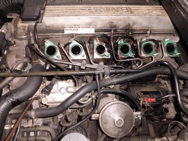 [ BMW E36 325 tds M51 ] renseignement sur durite de capteur de pression (résolu) Fuite_10