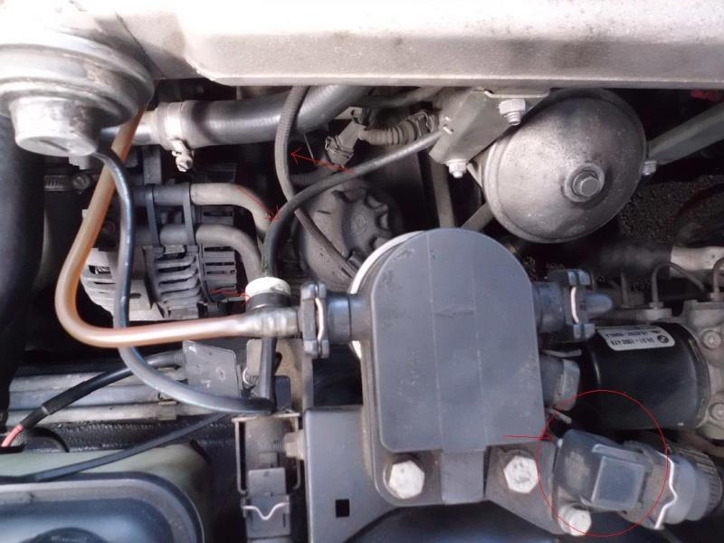 [ BMW E36 325 tds M51 ] renseignement sur durite de capteur de pression (résolu) Tu110