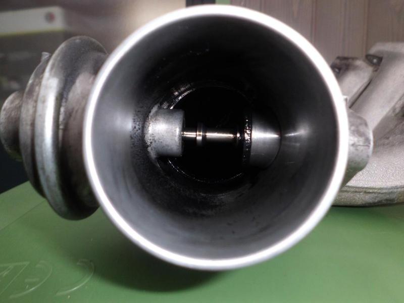 bmw e36 325 tds m51 renseignement sur durite de capteur de pression r solu. Black Bedroom Furniture Sets. Home Design Ideas