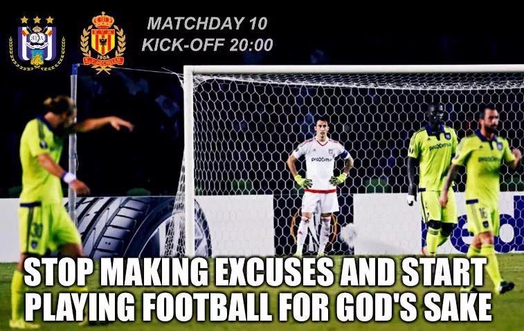 Anderlecht vs FC Malines • 04/10/2015 Img_2010