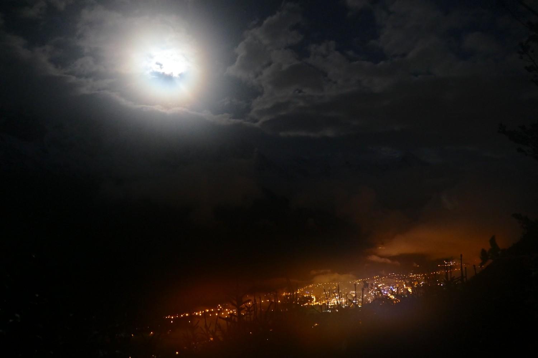 Photos de nuit dans la vallée - Page 3 P10