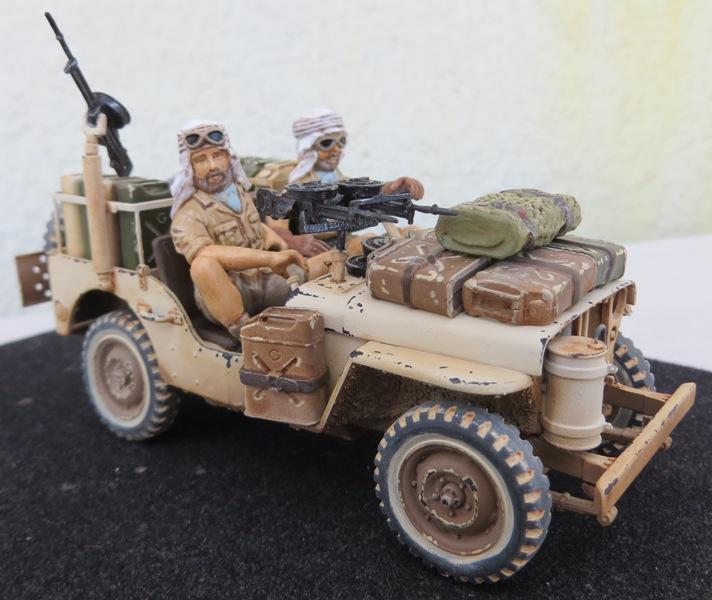 SAS...pronti all'attacco. 00514
