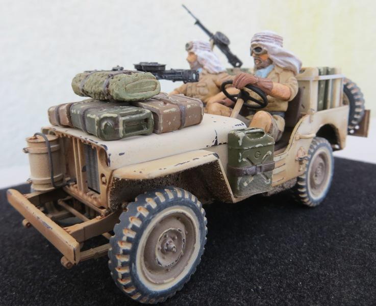 SAS...pronti all'attacco. 00614