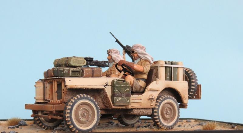 SAS...pronti all'attacco. 02011