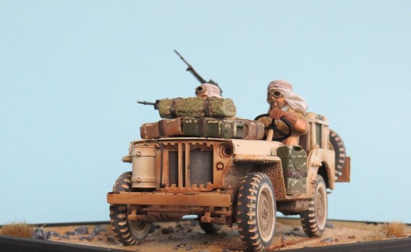 SAS...pronti all'attacco. 02210