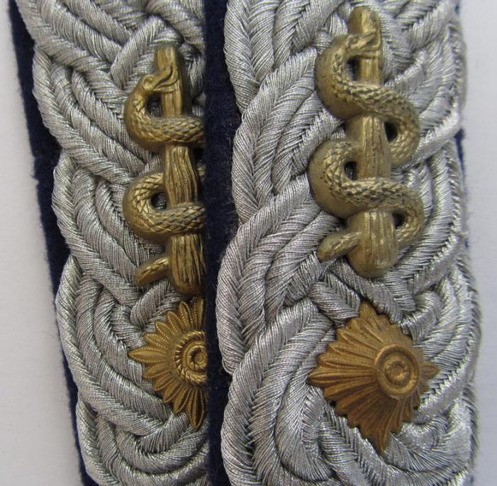 début tenue officier all 33911a10