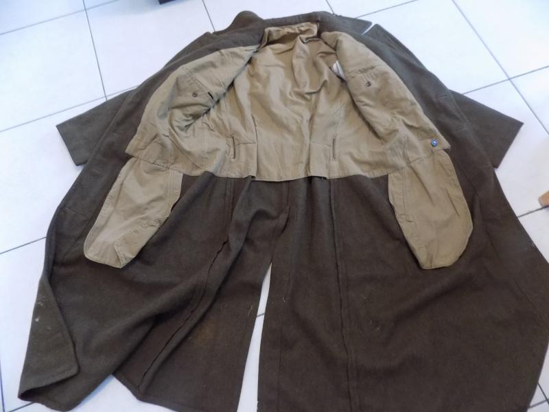 Ma collection : uniformes-coiffures-archives de la Coloniale et la colonisation - Page 6 Dscn0440
