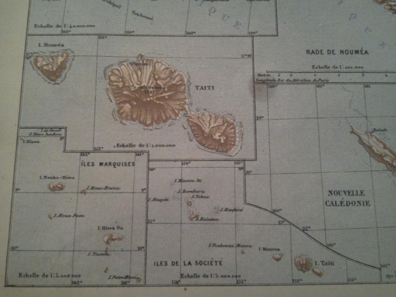 Ma collection : uniformes-coiffures-archives de la Coloniale et la colonisation - Page 6 Photo148