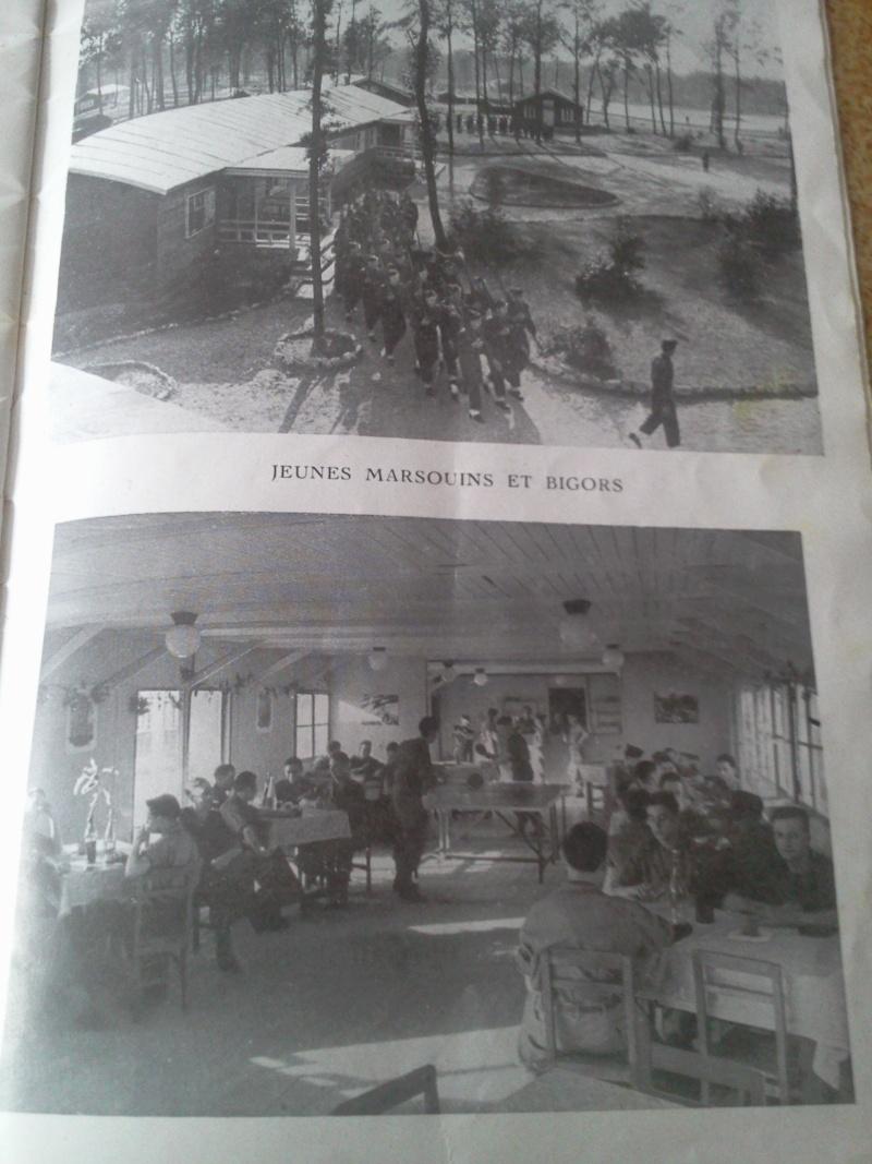 Ma collection : uniformes-coiffures-archives de la Coloniale et la colonisation - Page 6 Photo174