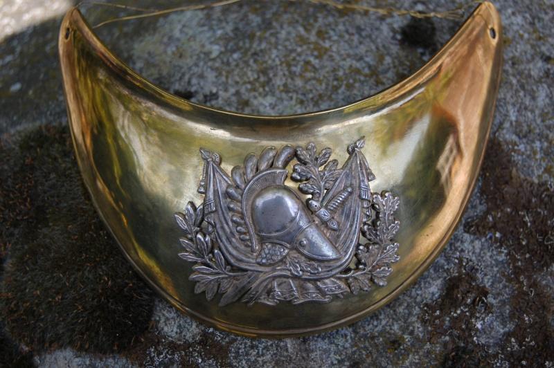 sabre vendémiaire an XII d'état major 1710