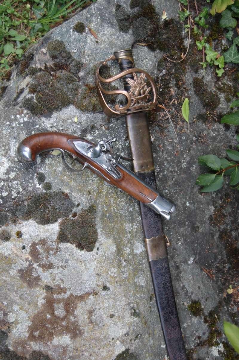 un sabre garde nationale révolution Dsc_0010