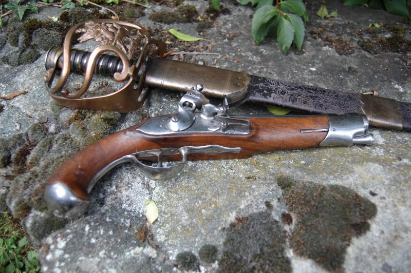 un sabre garde nationale révolution Dsc_0011