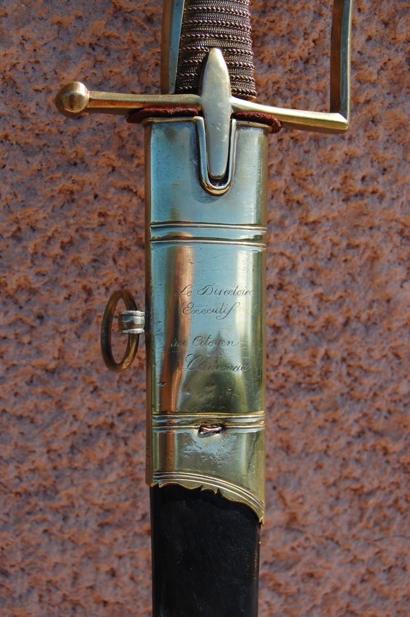 Chasseur à cheval ou hussard ? Dsc_0412