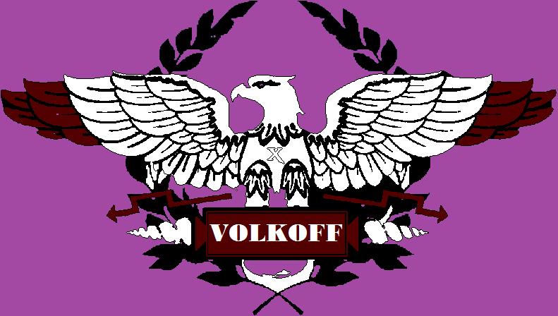 Devil Pactis de manondu133 Volkof10