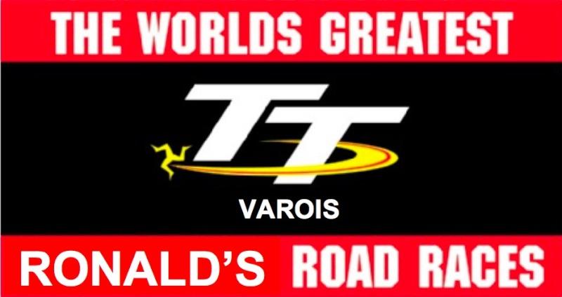 CR TT Varois  27.09.15 Captur14