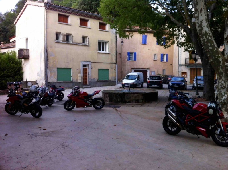 CR TT Varois  27.09.15 Img_4613