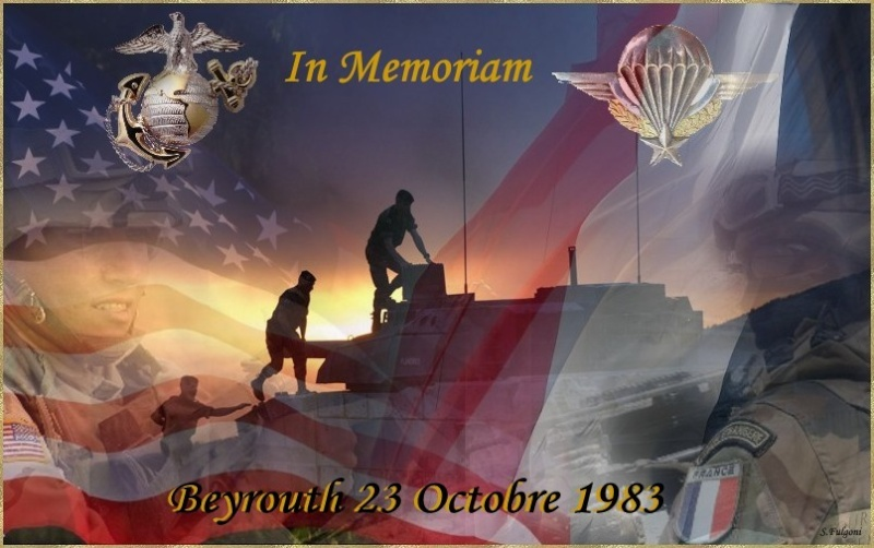 Il y a 25 ans, le DRAKKAR - Page 2 Beyrou10