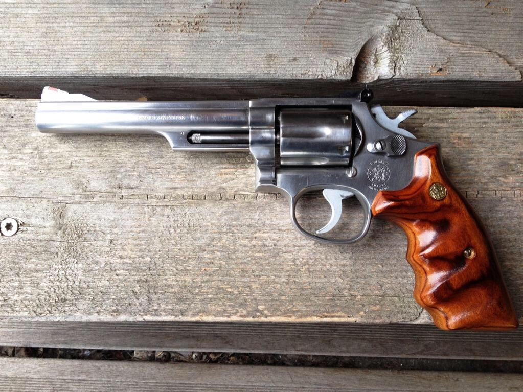 Smith & Wesson 422, 622 et 2206 068f5110