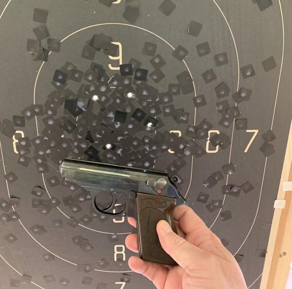 Nouvelles productions Colt ? 42deb510