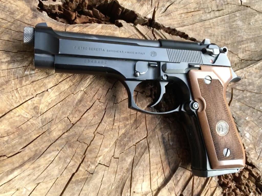 Nouvelles productions Colt ? 58ad9510