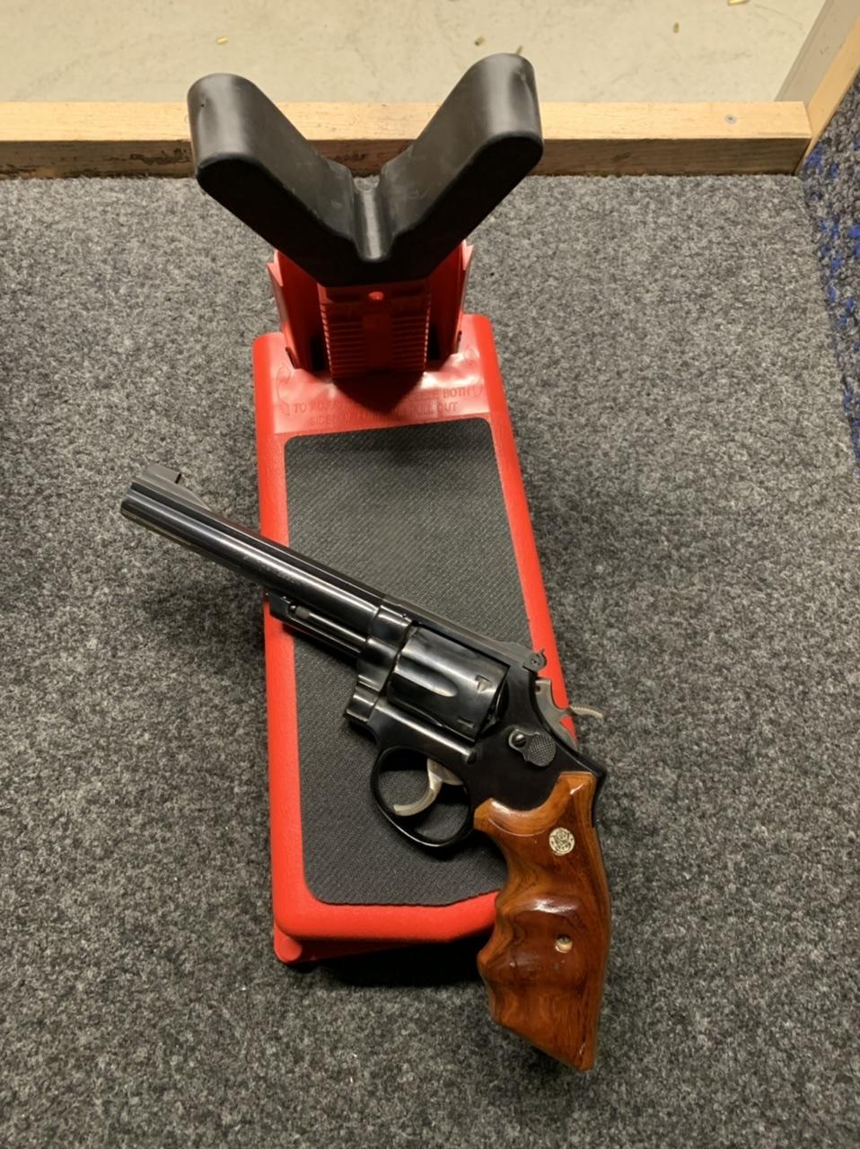 Recherche information Revolver rossi 5a028a10