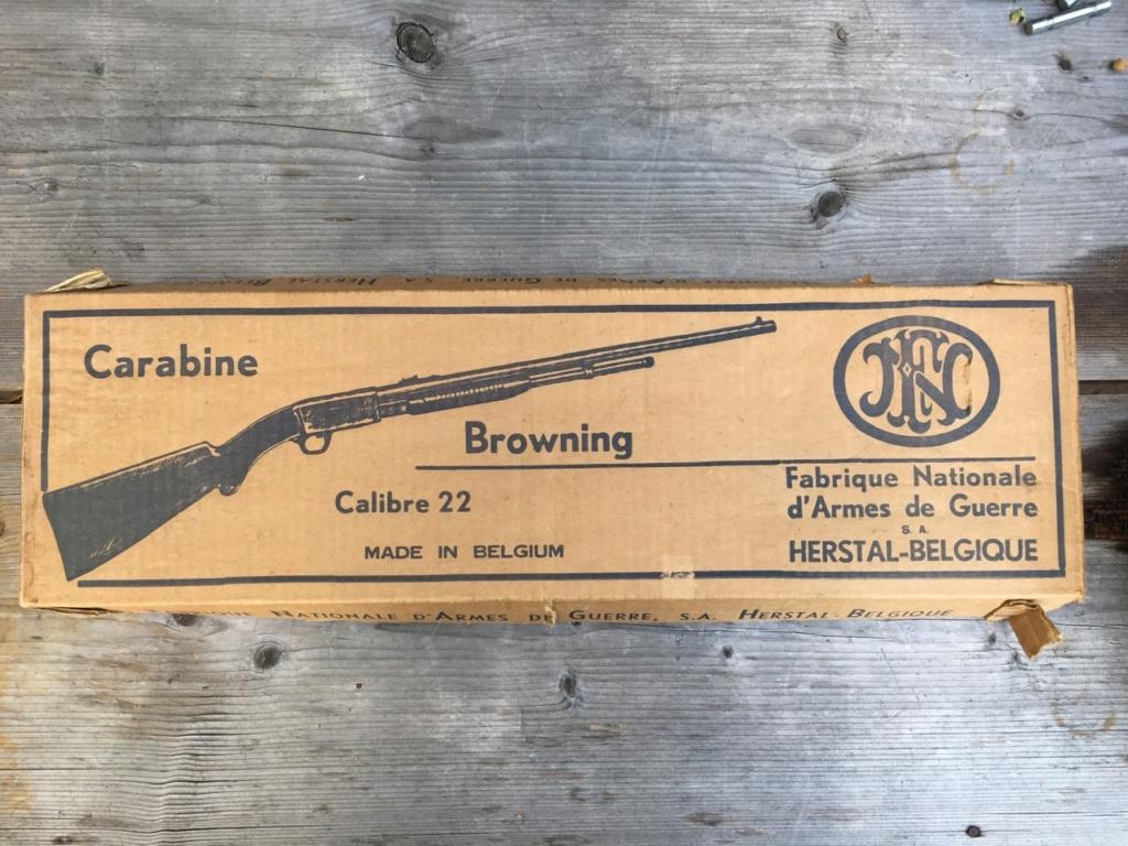 Browning Trombone 92c5c010