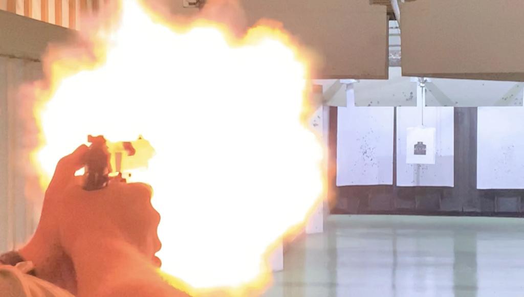 Munition .357 Mag pour faire cycler une Desert Eagle MK1 A7a3ab10