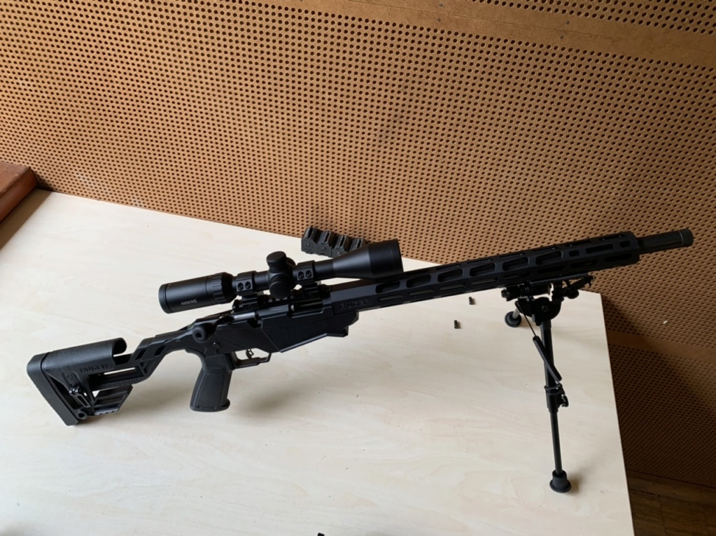 Arme 22LR, laquelle me conseillez vous parmi celles-ci ? B2be3010