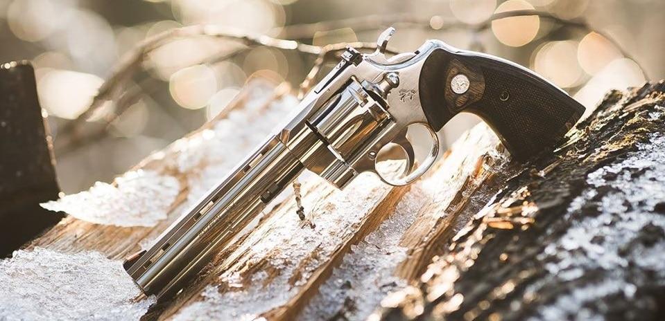 Nouvelles productions Colt ? Ccda6610
