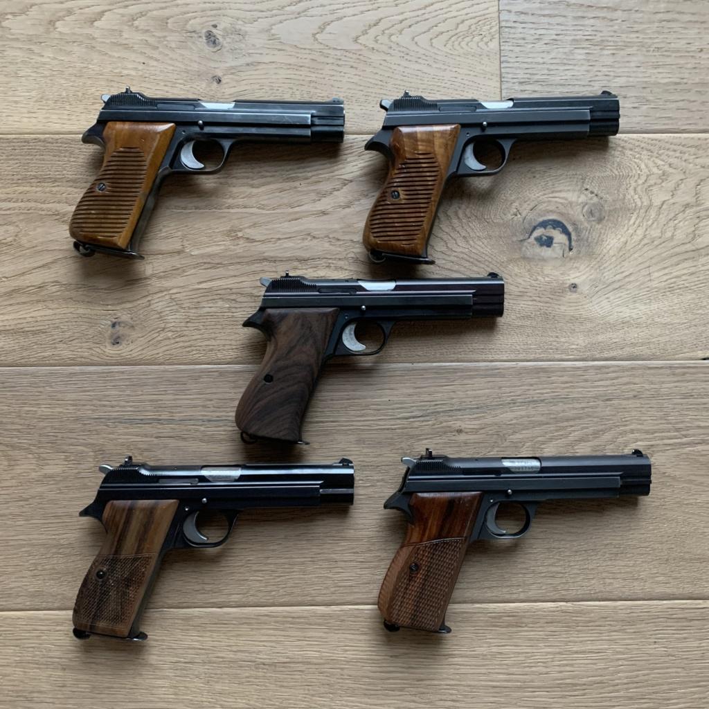 Je cherche une arme pour mes 30 ans D73cfd10