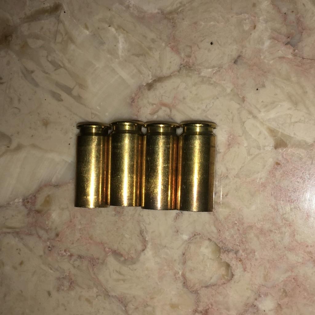 Munition: 10mm auto qui pousse F8c3e710