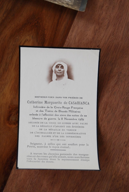 Lot photos originales_cérémonie de remise du bâton de Maréchal à Philippe Pétain Dsc_0218