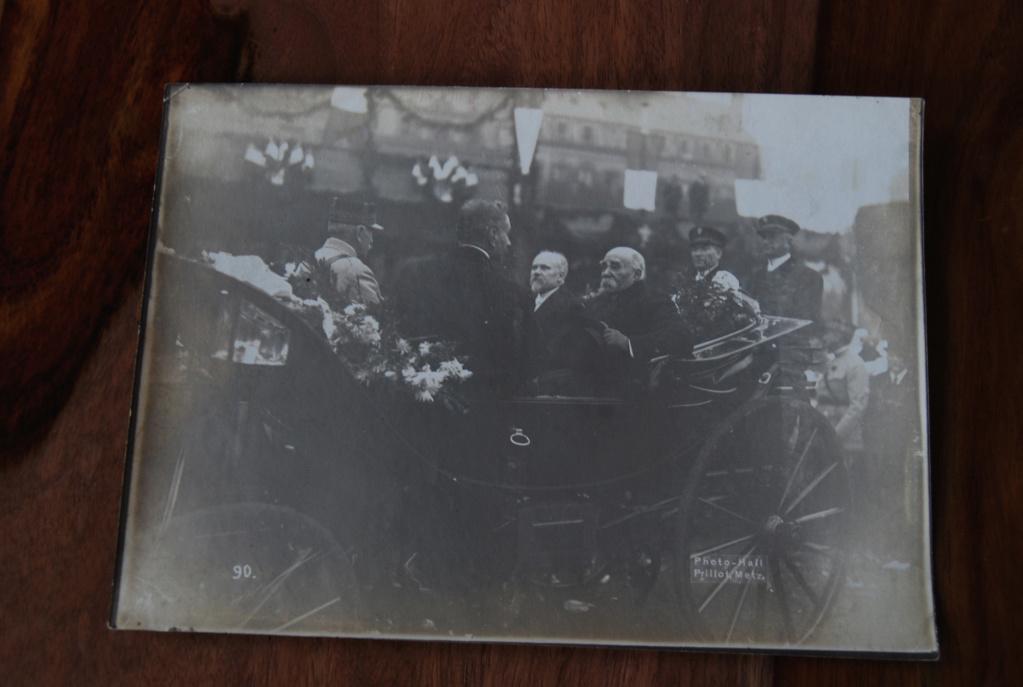 Lot photos originales_cérémonie de remise du bâton de Maréchal à Philippe Pétain Dsc_0220