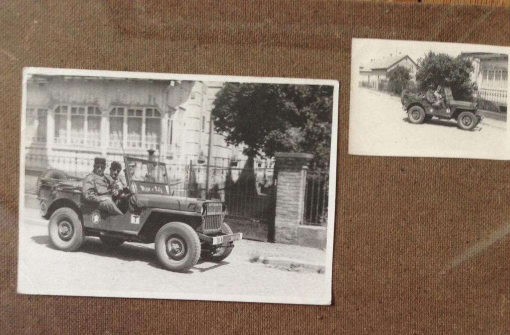 lot de photos françaises (ww1, WW2, 2eme DB, para/TAP...)_à identifier ! 1/2 Img_6017