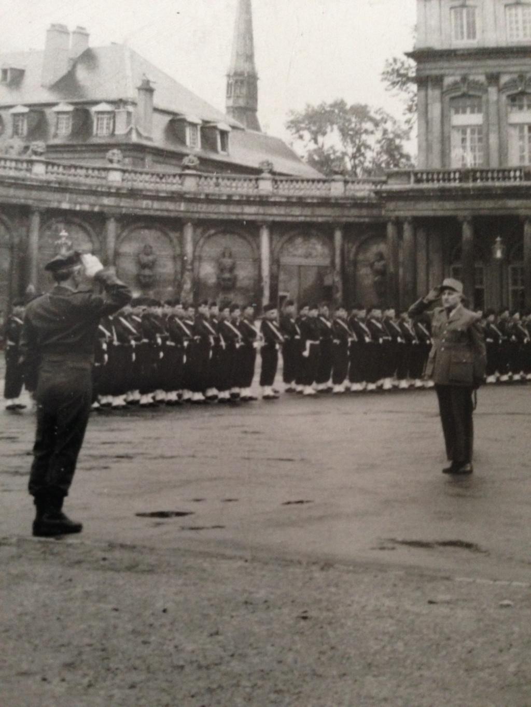 lot de photos françaises (ww1, WW2, 2eme DB, para/TAP...)_à identifier ! 1/2 Img_6024
