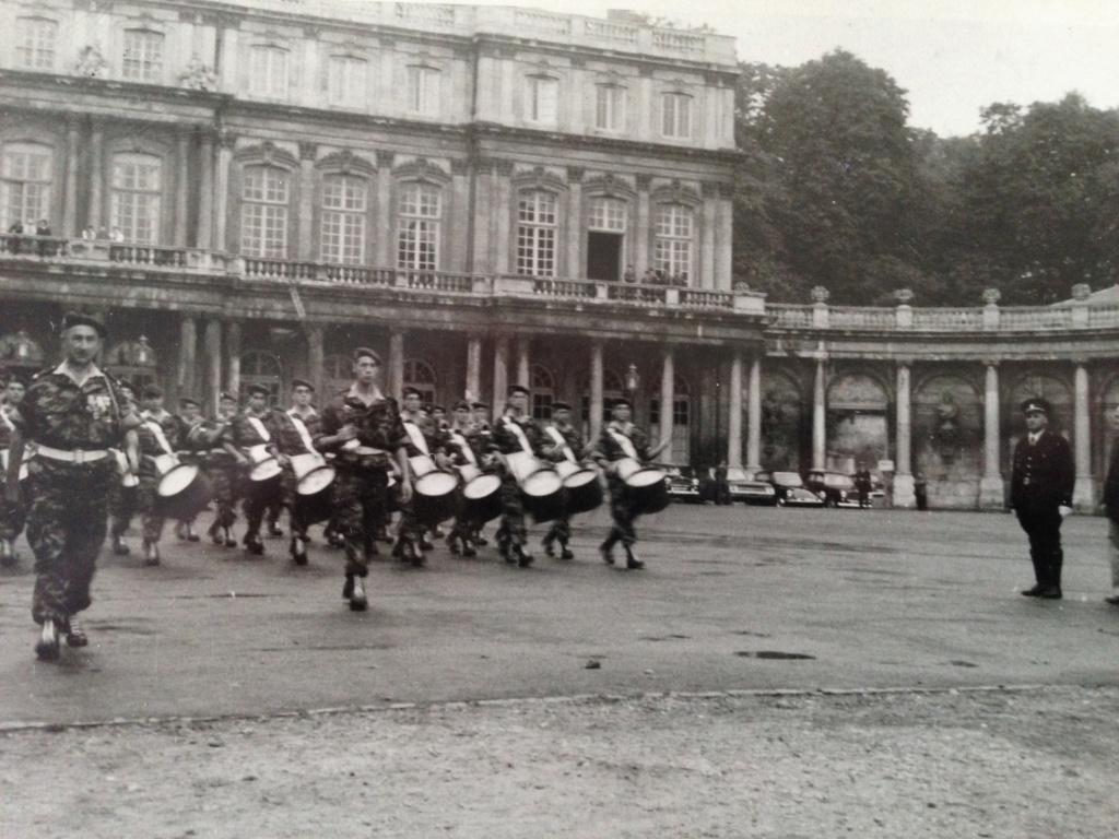 lot de photos françaises (ww1, WW2, 2eme DB, para/TAP...)_à identifier ! 1/2 Img_6025