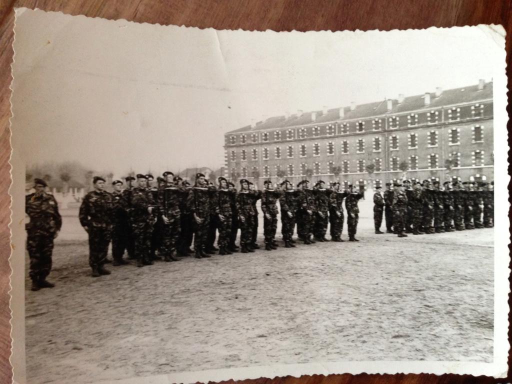 lot de photos françaises (ww1, WW2, 2eme DB, para/TAP...)_à identifier ! 1/2 Img_6026