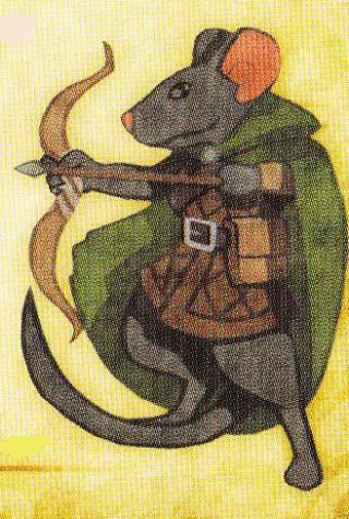 Mice and Mystics Lily_g10