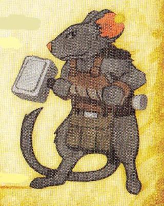 Mice and Mystics Nez_gr10