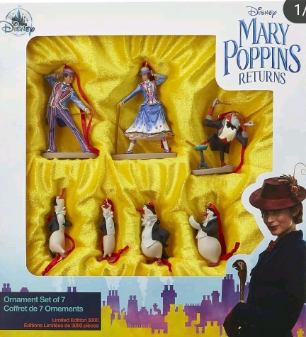 Mary Poppins / Le retour de Mary Poppins  - Page 2 Screen11