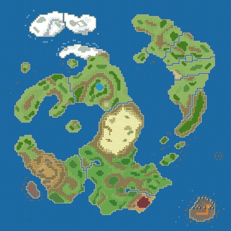 Mini-map en événement 01_map10