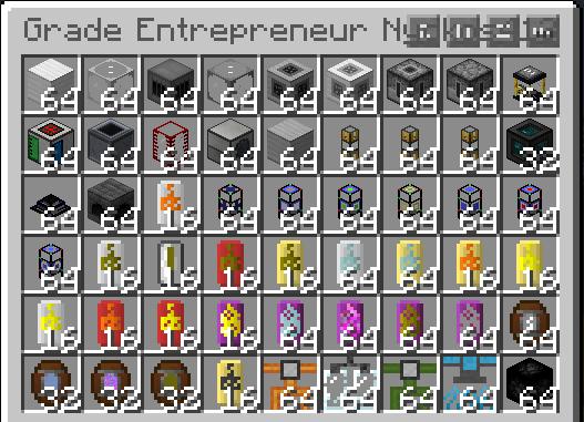 #7 Entrepreneur 2015-010