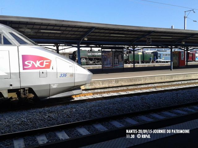 """""""La 141R 1199, à Nantes"""" 1-201179"""
