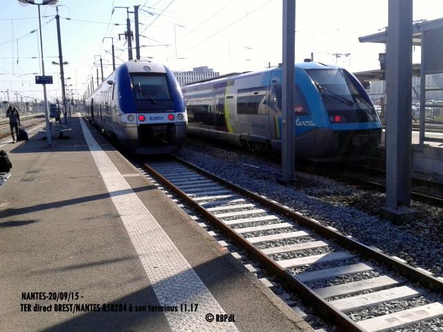"""""""Ambiance Nantes 20/09/15"""" (1) 1-201218"""