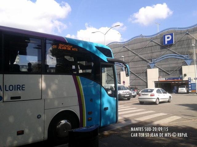 """""""Ambiance Nantes 20/09/15"""" (1) 1-201227"""