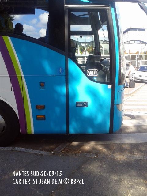 """""""Ambiance Nantes 20/09/15"""" (1) 1-201228"""