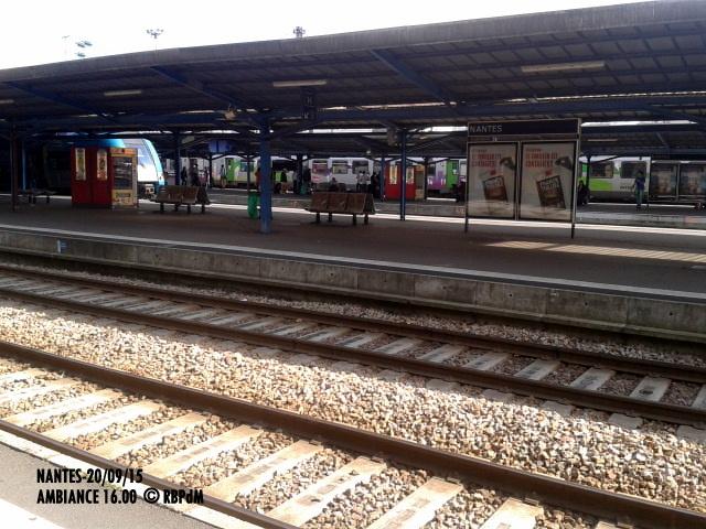 """""""Ambiance Nantes 20/09/15"""" (1) 1-201232"""