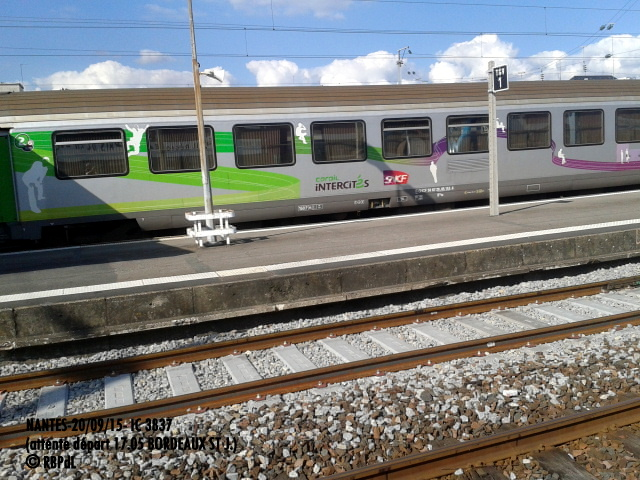 """""""Ambiance Nantes 20/09/15"""" (1) 1-201234"""