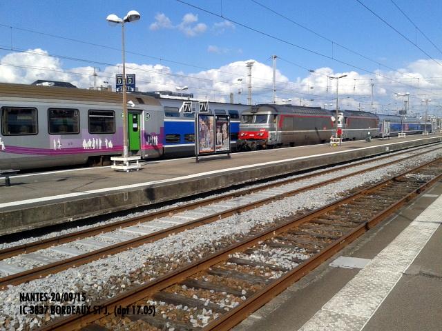 """""""Ambiance Nantes 20/09/15"""" (1) 1-201235"""