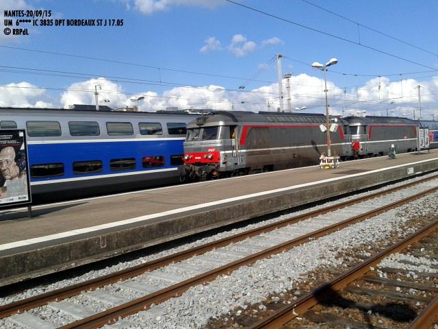 """""""Ambiance Nantes 20/09/15"""" (1) 1-201236"""